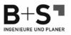 B+S Ingenieure und Planer