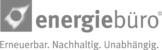 Energiebüro