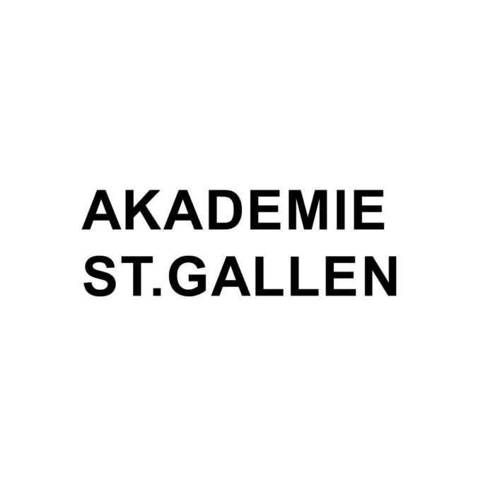 Akademie sw3