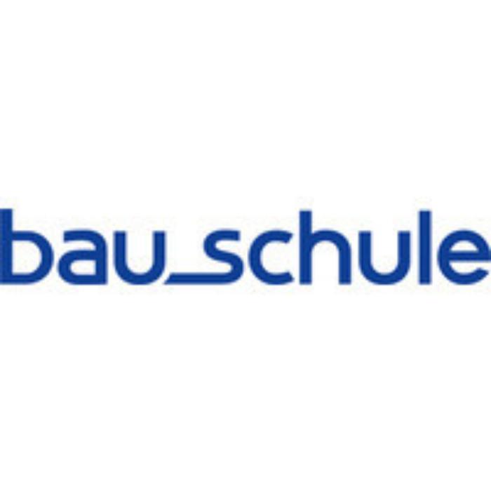 Bauchule