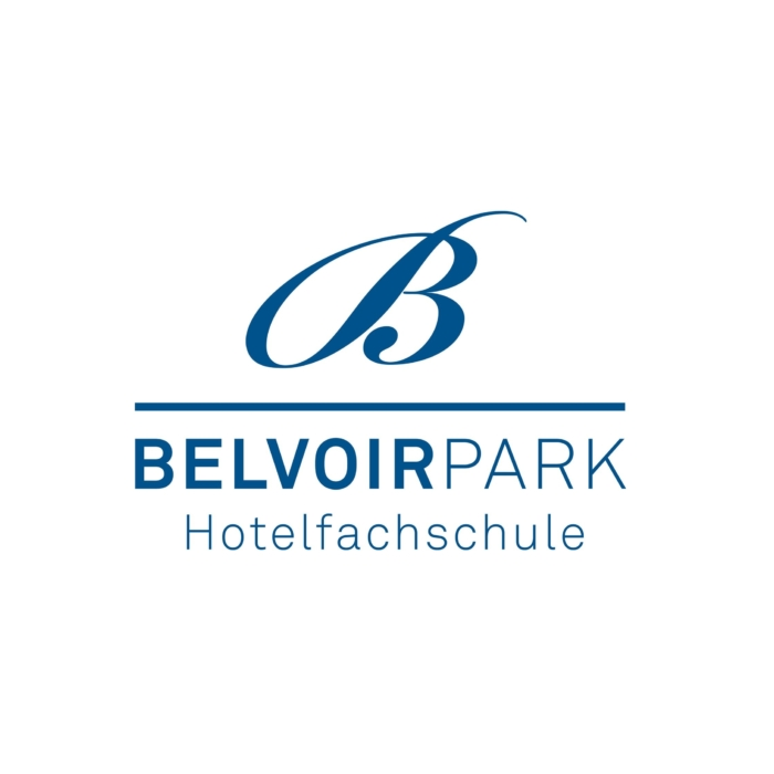 Belvoirpark