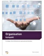 Organisation kompakt