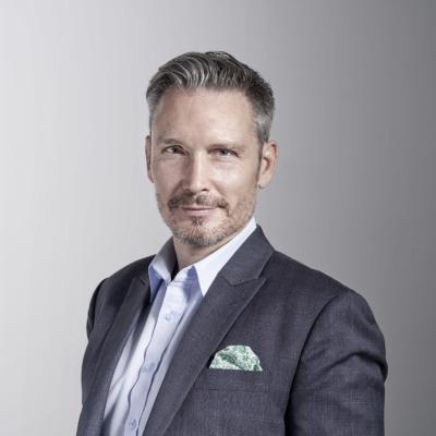 Peter von Gunten